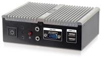 uIBX-230